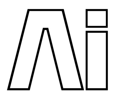 Avolites AI Media Servers
