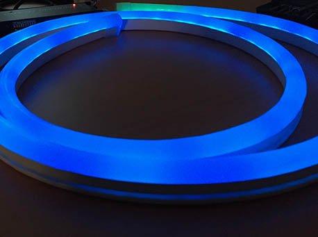 Custom LED Design