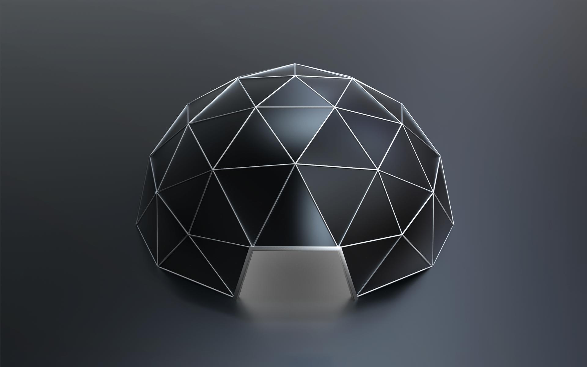 ikonix domes australia